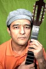 Boa Música Brasileira - Novos Caipiras