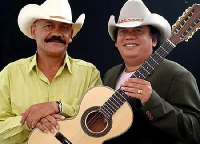 PARDINHO PALCO TIAO CARREIRO E MP3 BAIXAR